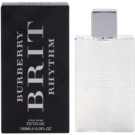Burberry Brit Rhythm Shower Gel for Men 150 ml
