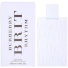 Burberry Brit Rhythm tělové mléko pro ženy 150 ml
