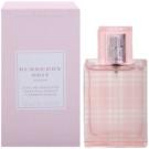 Burberry Brit Sheer toaletní voda pro ženy 30 ml
