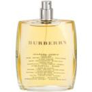 Burberry for Men (1995) туалетна вода тестер для чоловіків 100 мл