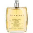 Burberry for Men woda toaletowa tester dla mężczyzn 100 ml