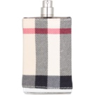 Burberry London for Women (2006) woda perfumowana tester dla kobiet 100 ml