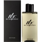 Burberry Mr. Burberry Shower Gel for Men 250 ml