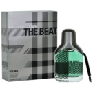 Burberry The Beat Men eau de toilette para hombre 30 ml