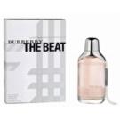 Burberry The Beat Eau De Parfum pentru femei 30 ml
