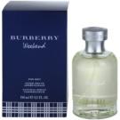 Burberry Weekend for Men After Shave für Herren 100 ml