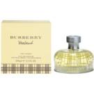 Burberry Weekend for Women parfumska voda za ženske 100 ml