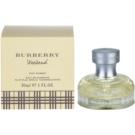 Burberry Weekend for Women Eau de Parfum für Damen 30 ml