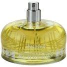 Burberry Weekend for Women parfémovaná voda tester pre ženy 100 ml