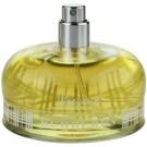 Burberry Weekend for Women eau de parfum teszter nőknek 100 ml