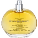 Burberry Women парфумована вода тестер для жінок 100 мл