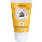 Burt´s Bees Baby Bee Powder Cream For Everyday Use 113 g