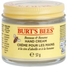 Burt´s Bees Beeswax & Banana Hand Cream  57 g