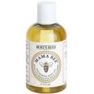 Burt´s Bees Mama Bee odżywczy olejek do ciała 115 ml