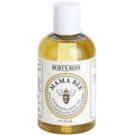 Burt´s Bees Mama Bee поживна олійка для тіла  115 мл