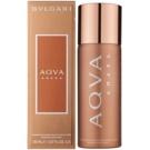 Bvlgari AQVA Amara Body Spray for Men 150 ml