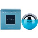 Bvlgari AQVA Marine Pour Homme Eau de Toilette for Men 100 ml