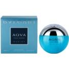 Bvlgari AQVA Marine Pour Homme toaletna voda za moške 100 ml