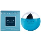 Bvlgari AQVA Marine Pour Homme Eau de Toilette for Men 5 ml