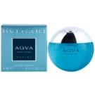 Bvlgari AQVA Marine Pour Homme toaletna voda za moške 5 ml