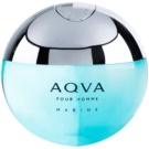 Bvlgari AQVA Marine Pour Homme woda toaletowa tester dla mężczyzn 150 ml