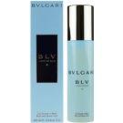 Bvlgari BLV II sprchový gel pro ženy 200 ml