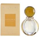Bvlgari Goldea Eau de Parfum für Damen 50 ml