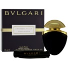 Bvlgari Jasmin Noir parfémovaná voda pre ženy 25 ml + saténový vačok
