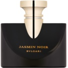 Bvlgari Jasmin Noir Eau de Parfum for Women 5 ml