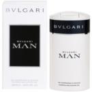 Bvlgari Man gel za prhanje za moške 200 ml