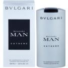 Bvlgari Man Extreme żel pod prysznic dla mężczyzn 200 ml