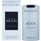Bvlgari Man Extreme гель для душу для чоловіків 200 мл
