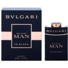 Bvlgari Man In Black eau de parfum para hombre 150 ml