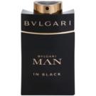 Bvlgari Man In Black парфумована вода тестер для чоловіків 100 мл