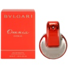 Bvlgari Omnia Coral Eau de Toilette for Women 40 ml