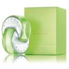 Bvlgari Omnia Green Jade toaletná voda pre ženy 40 ml