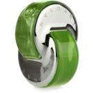 Bvlgari Omnia Green Jade toaletní voda tester pro ženy 65 ml