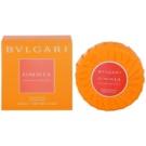 Bvlgari Omnia Indian Garnet jabón perfumado para mujer 150 g