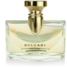 Bvlgari Pour Femme woda perfumowana tester dla kobiet 100 ml