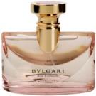 Bvlgari Rose Essentielle parfémovaná voda tester pro ženy 100 ml