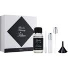 By Kilian Bamboo Harmony Geschenkset  Eau de Parfum 50 ml + nachfüllbare Flasche 7,5 ml + trichter  + Zersträuber