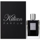 By Kilian Intoxicated Eau de Parfum unissexo 50 ml