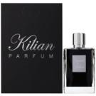 By Kilian Intoxicated Eau De Parfum unisex 50 ml