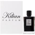 By Kilian Love, Don´t Be Shy Eau de Parfum für Damen 50 ml