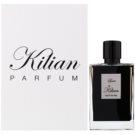 By Kilian Love, Don´t Be Shy parfémovaná voda pre ženy 50 ml