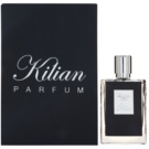 By Kilian Light My Fire woda perfumowana unisex 50 ml