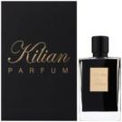 By Kilian Musk Oud Eau de Parfum unissexo 50 ml