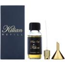 By Kilian Pure Oud darilni set II. parfumska voda polnilo 50 ml + razpršilec  + lijak