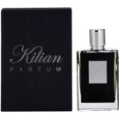 By Kilian Smoke For The Soul parfumska voda uniseks 50 ml
