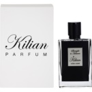 By Kilian Straight To Heaven, white cristal parfémovaná voda pre mužov 50 ml